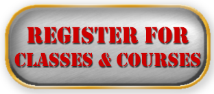 Register for Classes & Courses